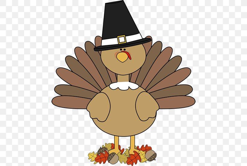 Turkey Thanksgiving Clip Art, PNG, 478x550px, Turkey, Art.