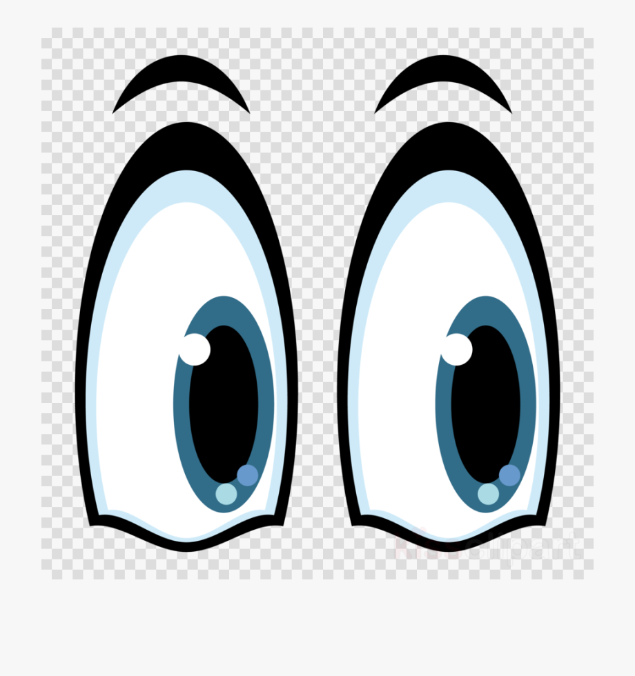 Download Eyes Cartoons Clipart Eye Clip Art.