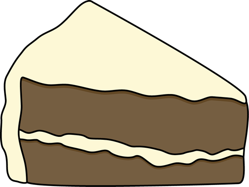 Free Piece Of Cake Clipart, Download Free Clip Art, Free.