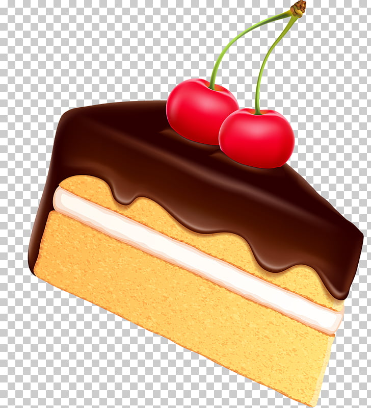 95 piece Of Cake PNG cliparts for free download.