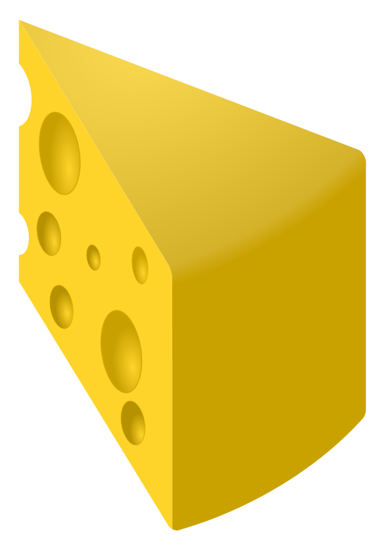 Free Cheese Pictures, Download Free Clip Art, Free Clip Art.