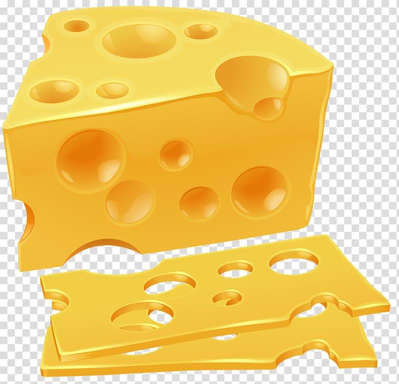 Yellow cheese , Gruyxe8re cheese Cheese sandwich Swiss.