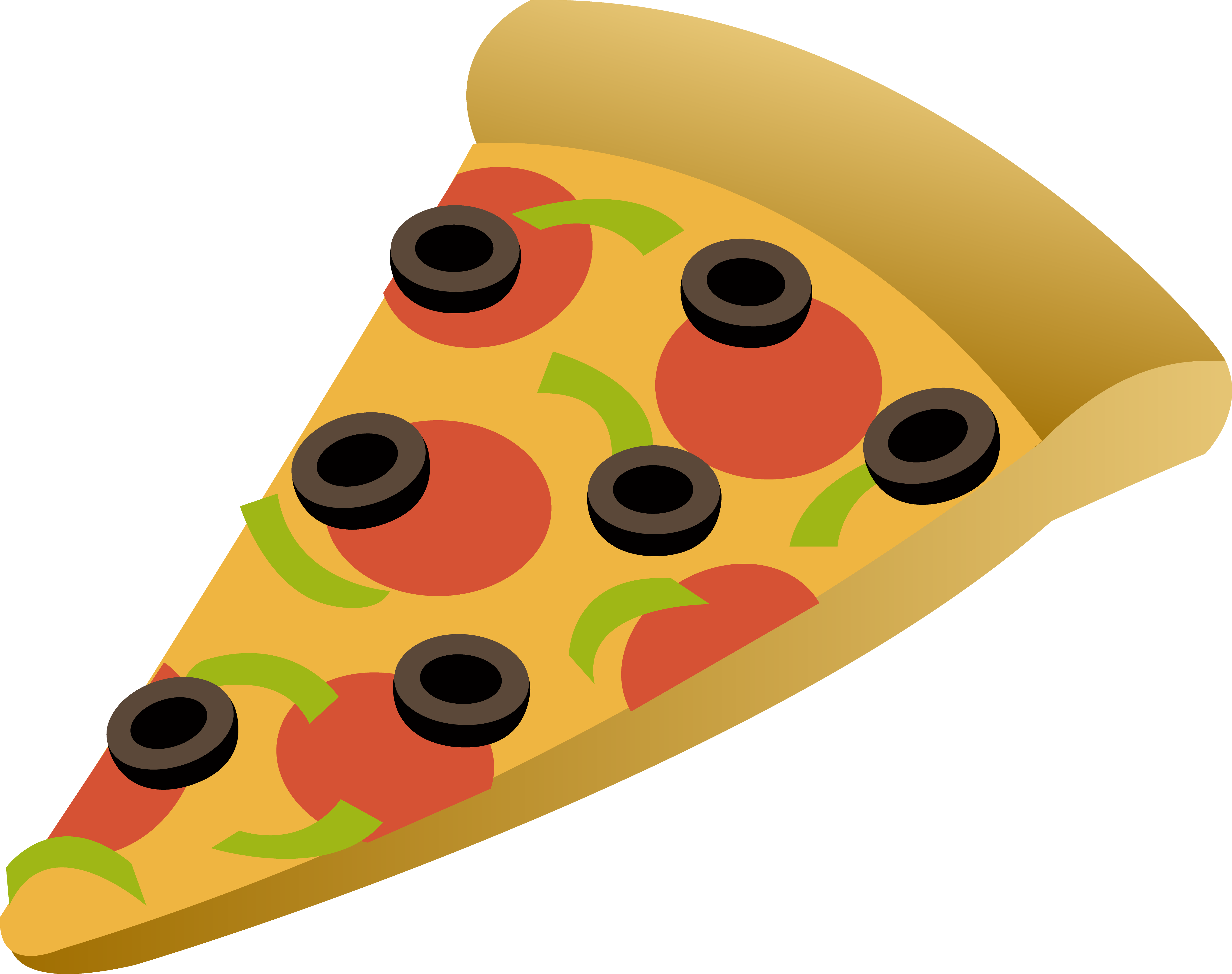Free Pictures Of A Pizza, Download Free Clip Art, Free Clip.
