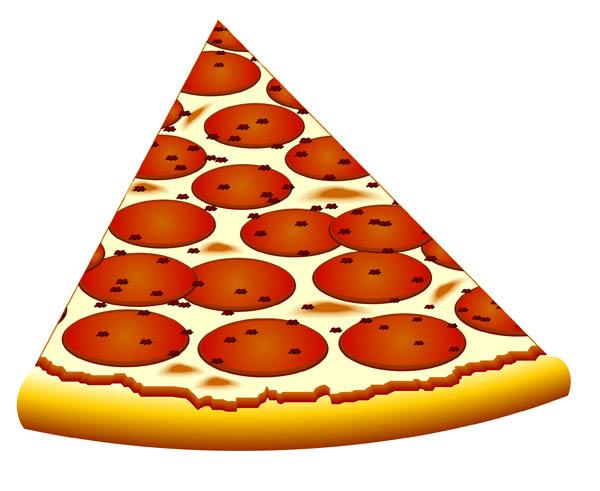 Free Plain Pizza Cliparts, Download Free Clip Art, Free Clip.