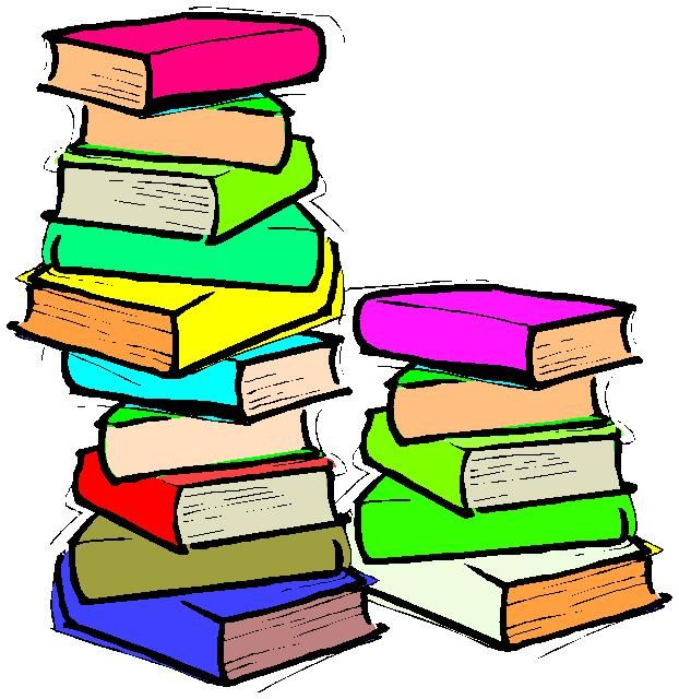 Free Picture Of Books, Download Free Clip Art, Free Clip Art.