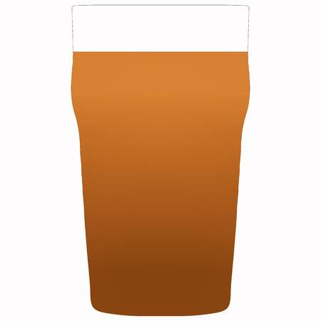 Pint Stock Vector Illustration And Royalty Free Pint Clipart.