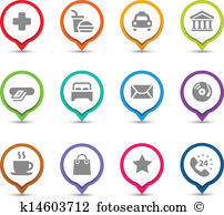 Place interest Clip Art Royalty Free. 333 place interest clipart.