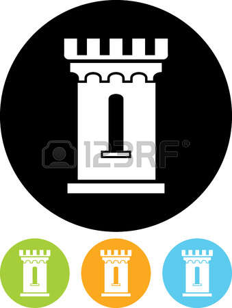 1,269 Place Interest Stock Vector Illustration And Royalty Free.