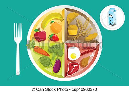 Plate food Clipart Vector and Illustration. 33,849 Plate food clip.