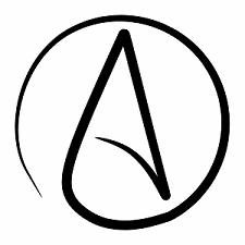 File:Atheist Circle A.png.