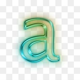 Free download Letter Icon png..