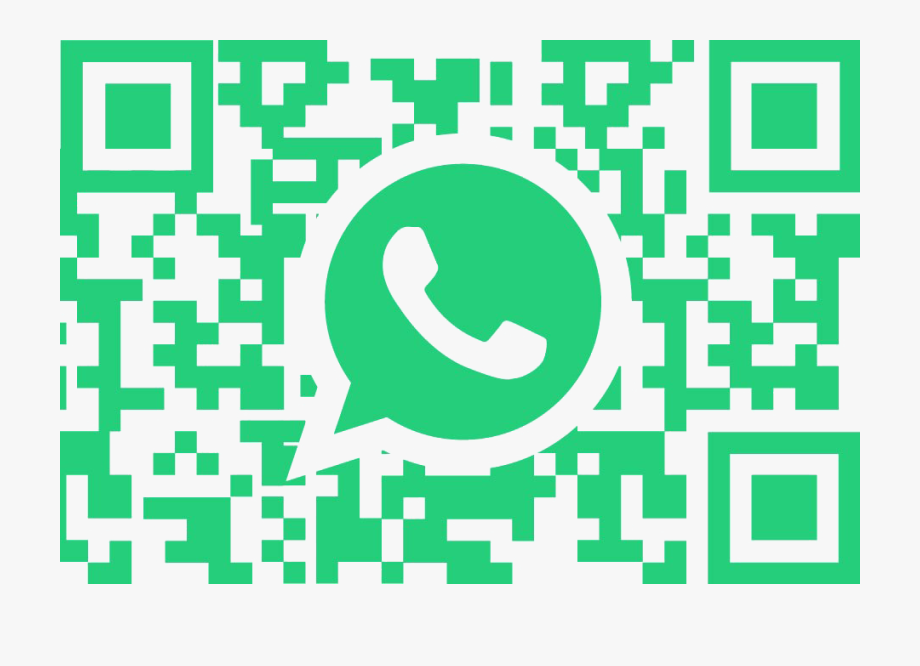 Qr Code Png File Download Free.