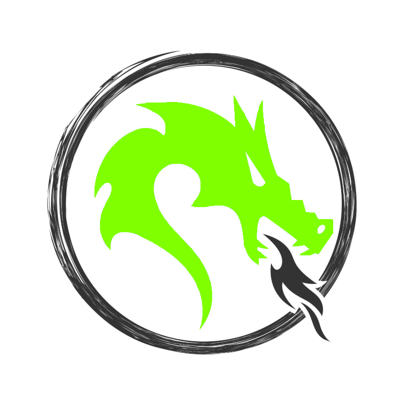 File:Holywood Green Dragons.