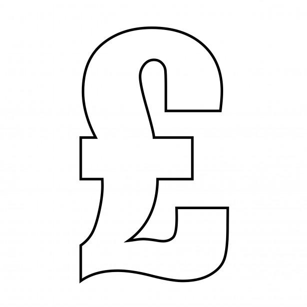 Free Pound Cliparts, Download Free Clip Art, Free Clip Art.