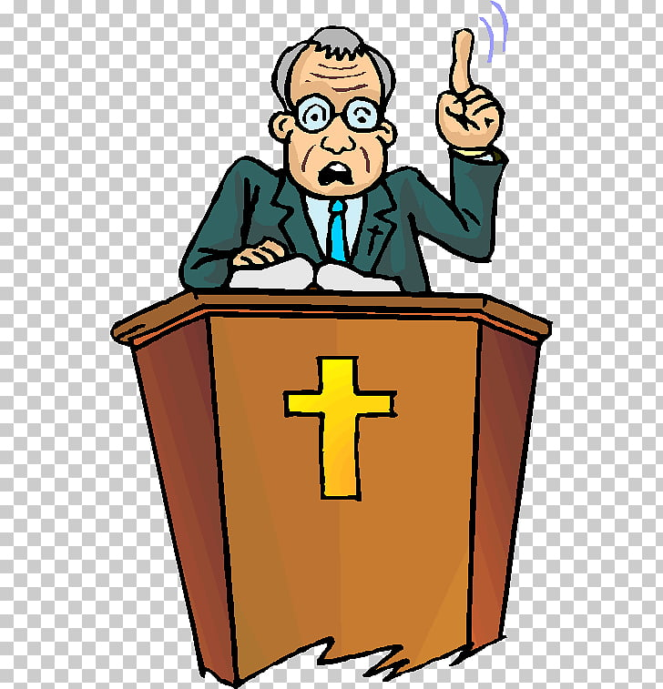 Pastor Minister Preacher Clergy , others PNG clipart.