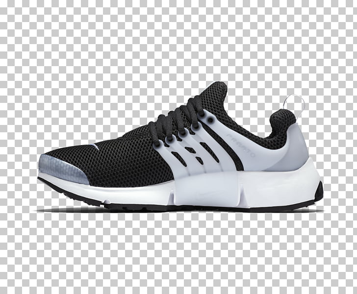 Air Presto Nike Free Sports shoes, nike PNG clipart.