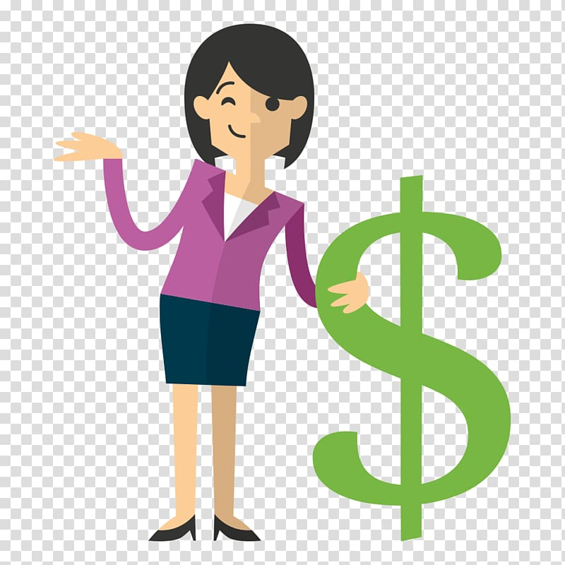 Finance clipart animated, Finance animated Transparent FREE.