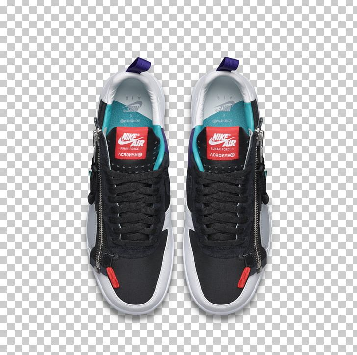 Air Force 1 Nike Air Max Shoe Air Presto PNG, Clipart, 46610.
