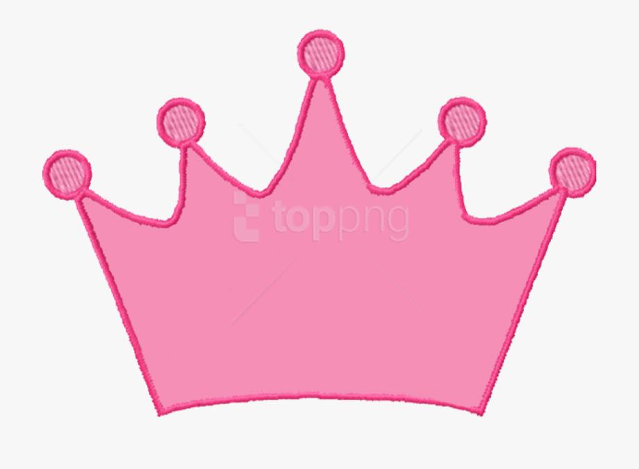 Crown For Princess Png.