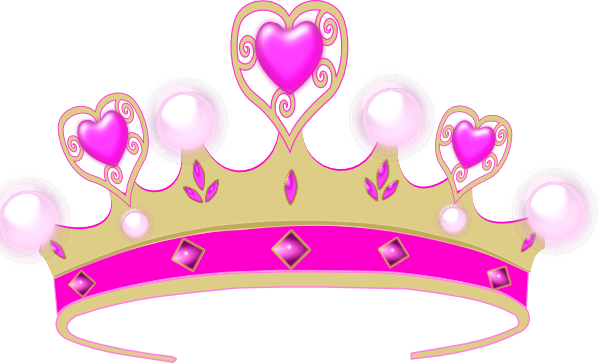 Free Princess Crown, Download Free Clip Art, Free Clip Art.