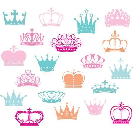 Princess Crown Clipart Free Download Clip Art.