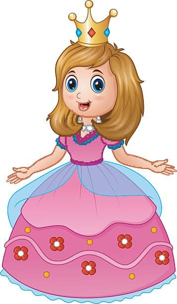 Image result for queen clipart.