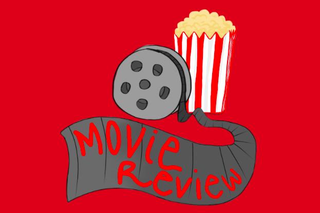 Movie Review: A Quiet Place.