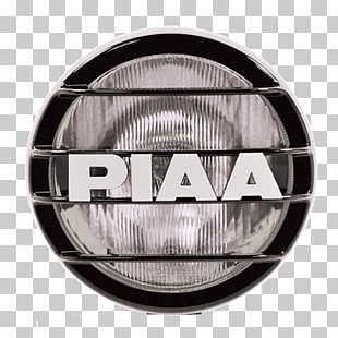 4 piaa Corporation PNG cliparts for free download.