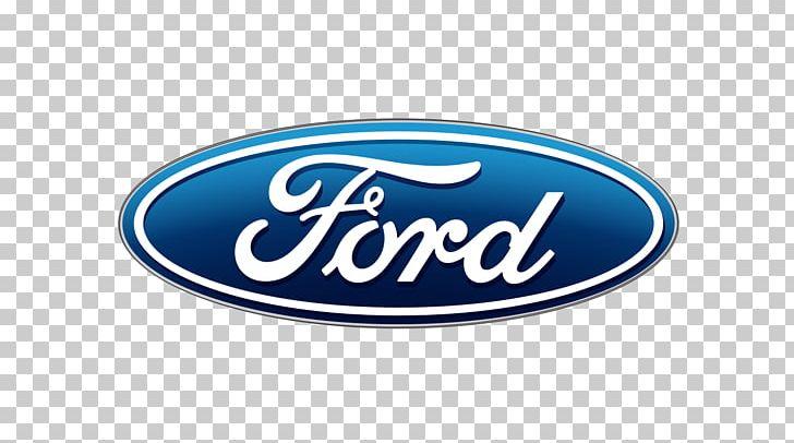 Ford Motor Company Car Dealership Organization PNG, Clipart.