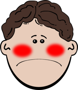 Free Rash Cliparts, Download Free Clip Art, Free Clip Art on.