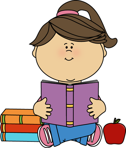 Free Reading Books Cliparts, Download Free Clip Art, Free.