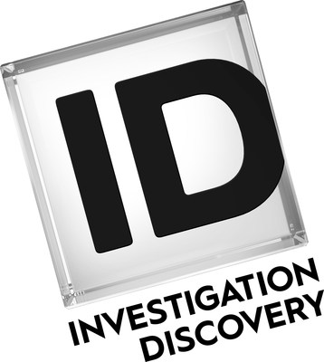 Investigation Discovery Partners with PEOPLE for National.