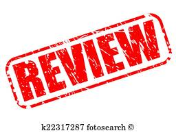 Review clipart 2 » Clipart Station.