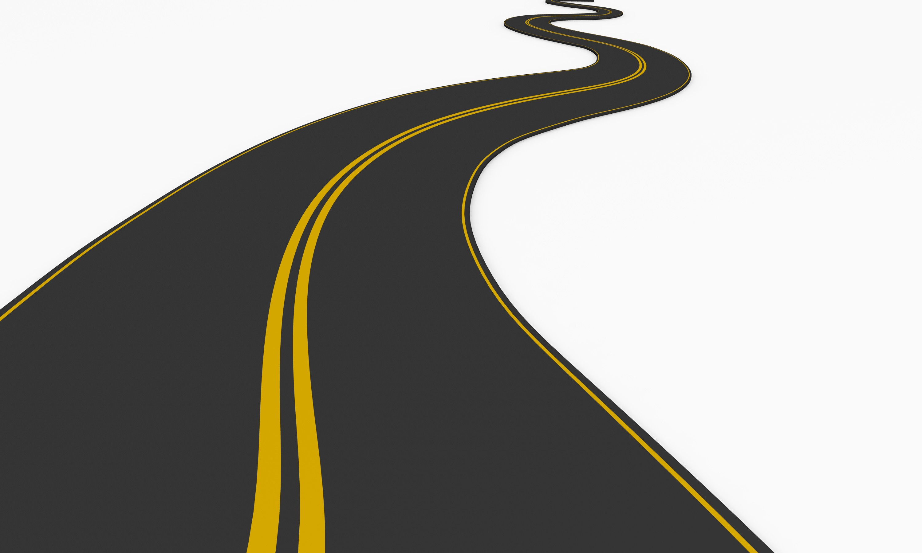 Free Straight Road Cliparts, Download Free Clip Art, Free.