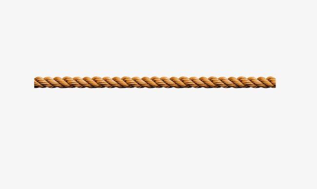 A Rope PNG, Clipart, Hemp, Hemp Rope, Rope, Rope Clipart.