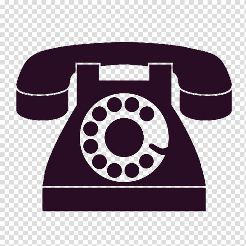 Rotary dial Telephone Home & Business Phones , Rotary Phone.