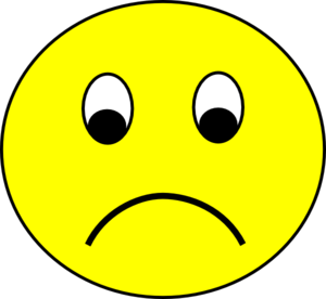 Free Sad Face Clip Art, Download Free Clip Art, Free Clip.
