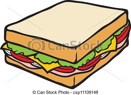 Sandwich Illustrations and Stock Art. 16,465 Sandwich illustration.