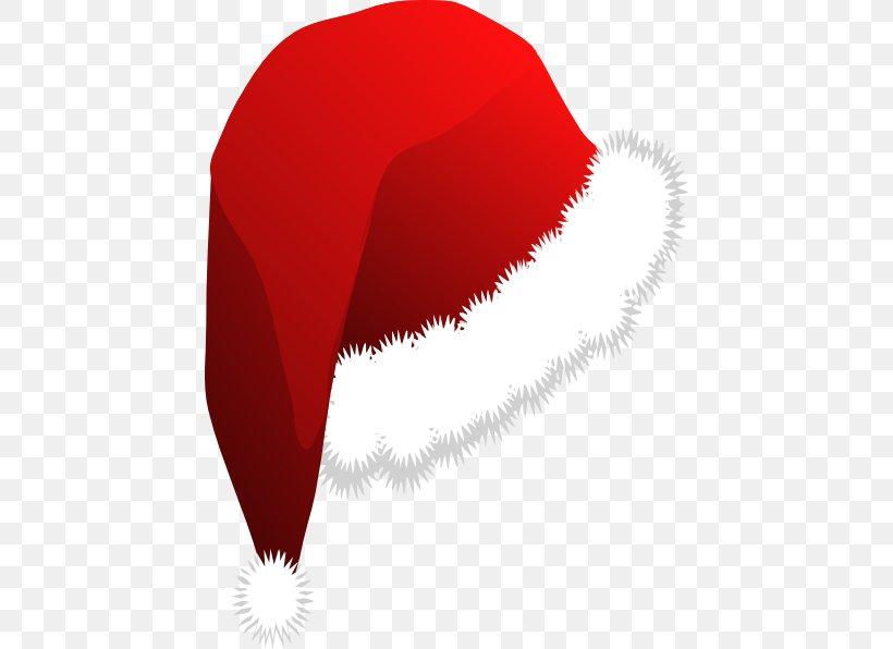 Santa Claus Santa Suit Hat Clip Art, PNG, 444x596px, Santa.