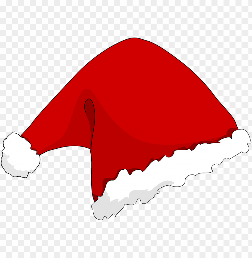Free Png Santa Hat Picture Ornament Png Image With.