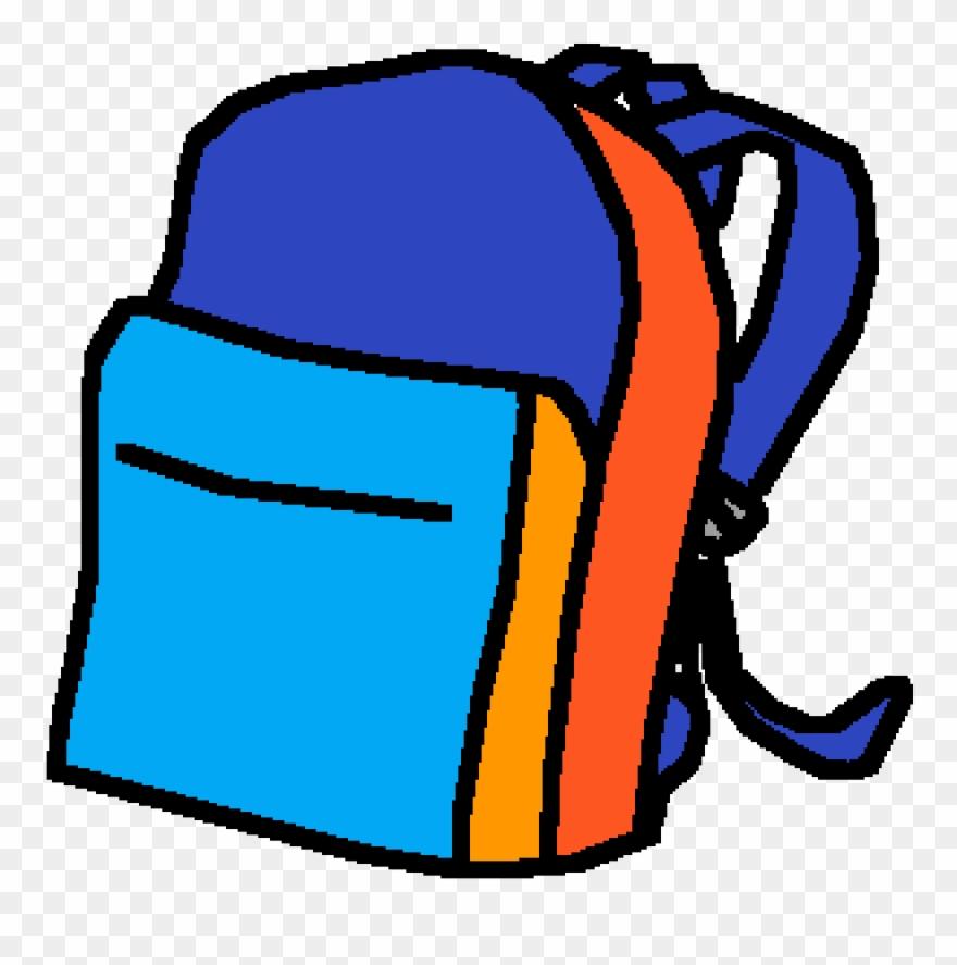 Backpack Uwu By Yourboimicro.