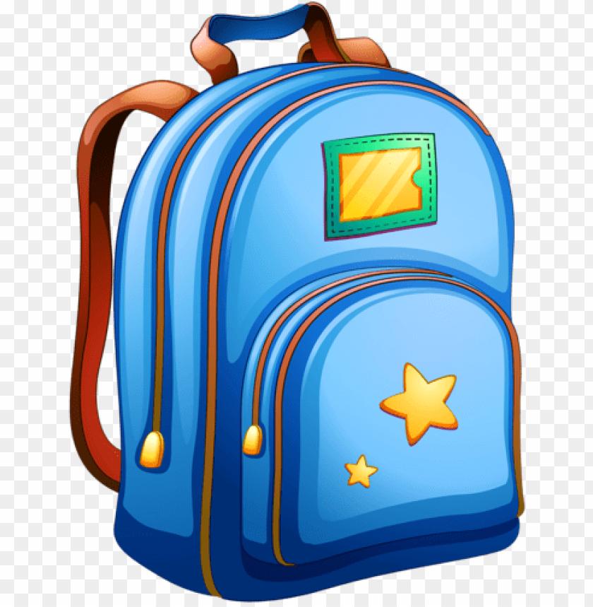 school days, school stuff, back to school, school clipart.