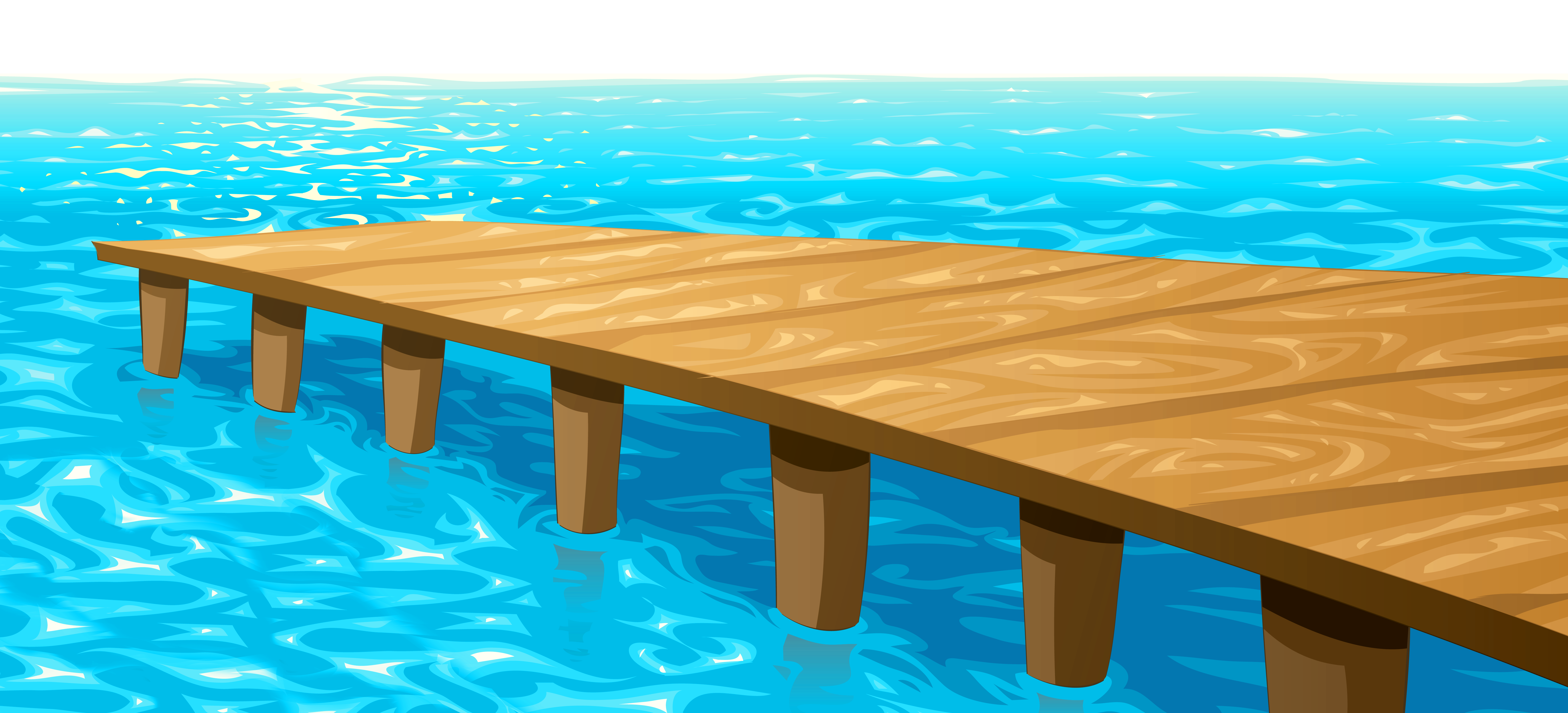 Sea Ground PNG Clipart.