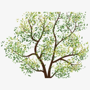 Tree Png Images, Pictures, Download Free Clip Art Library.