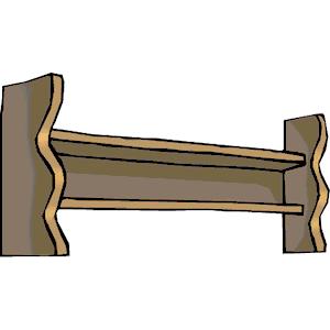 Free Shelf Cliparts, Download Free Clip Art, Free Clip Art.
