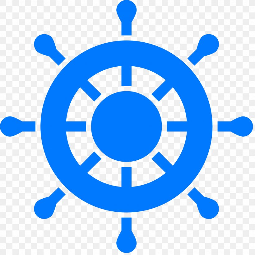 Ship\'s Wheel Boat Clip Art, PNG, 1600x1600px, Ship S Wheel.