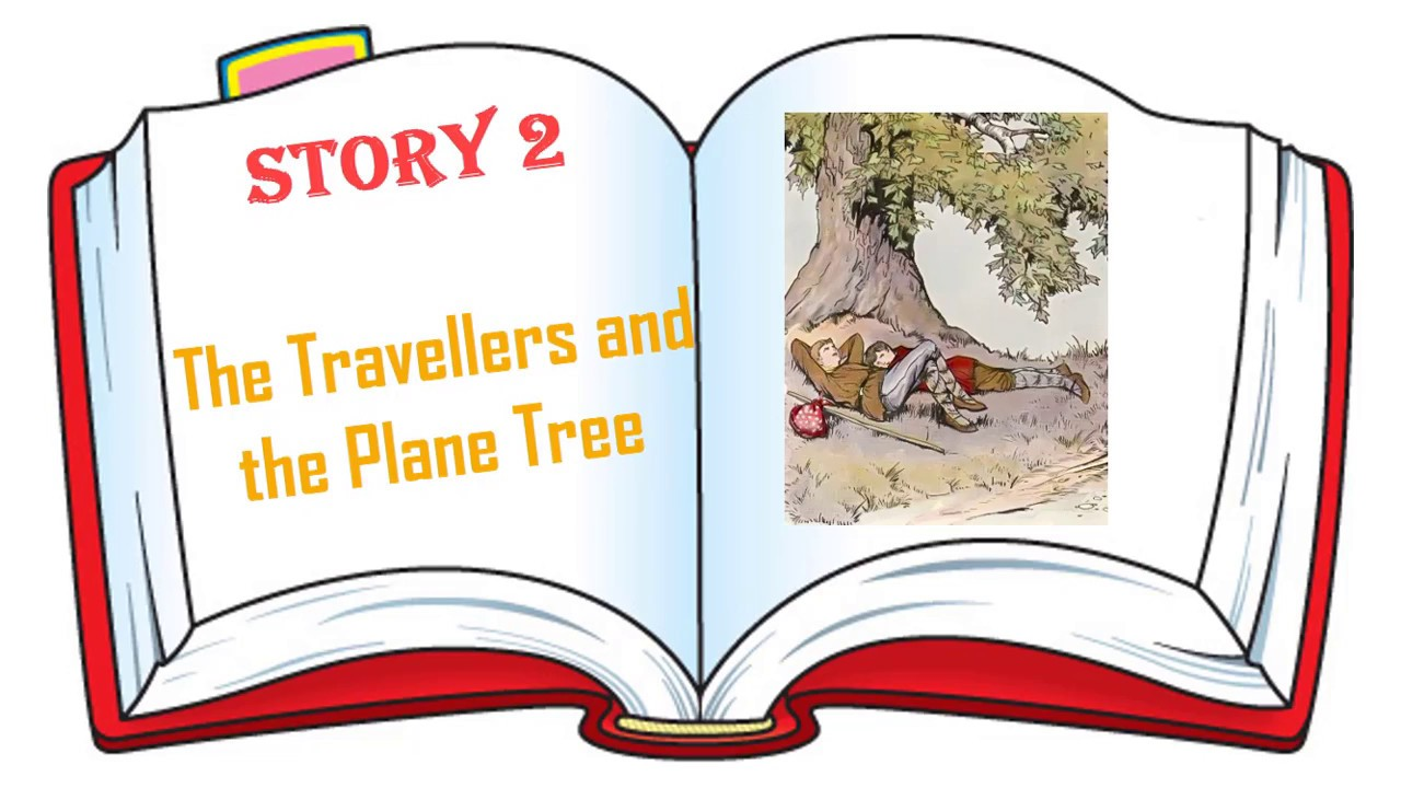 Short stories clipart 6 » Clipart Station.