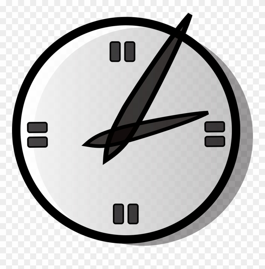 See Clipart Short Time.