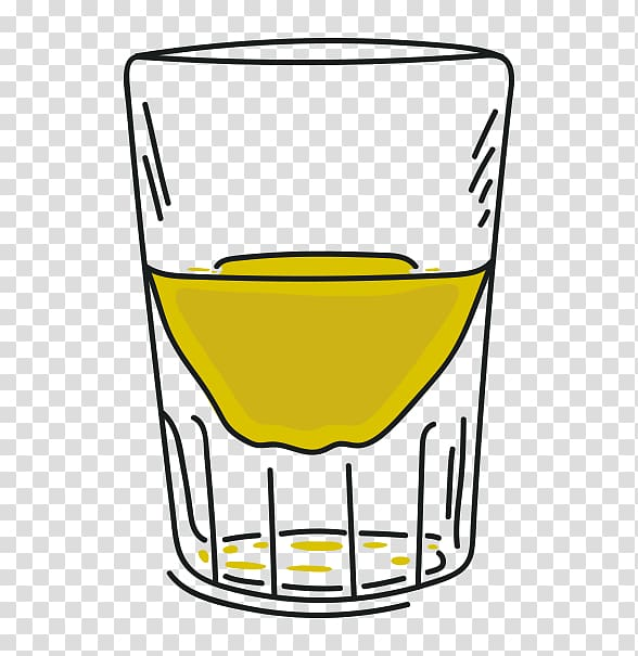 Shot Glasses PNG clipart images free download.