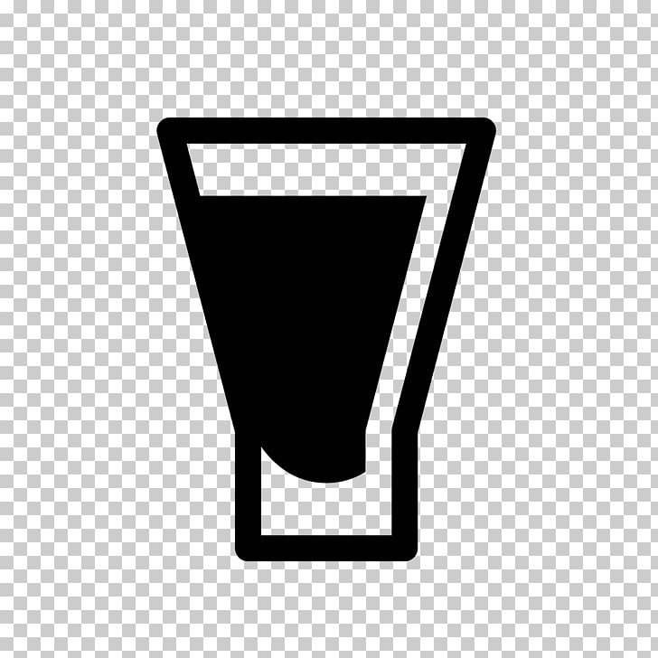 Vodka Tequila Shot Glasses Computer Icons Shooter, vodka PNG.